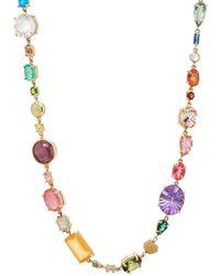 Sharon Khazzam - baby Necklace - Lyst
