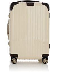 Rimowa - Limbo 22 Cabin Multiwheel® Trolley - Lyst