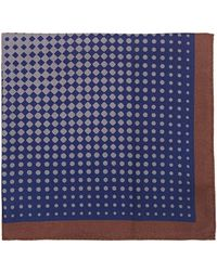 Barneys New York - Geometric - Lyst
