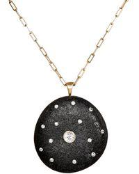 Cvc Stones | Stelle Necklace | Lyst