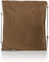The Row - Medicine Large Pouch - Lyst