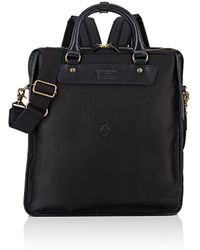 Cledran - Convertible Backpack - Lyst