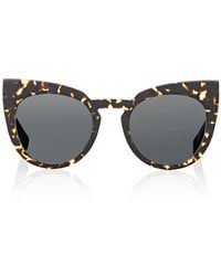 Maison Margiela - Mmraw005 Sunglasses - Lyst