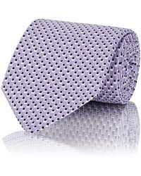 Ralph Lauren Purple Label - Dot - Lyst
