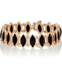 Irene Neuwirth - Gemstone Bracelet - Lyst