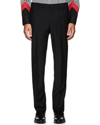 Givenchy - Wool - Lyst