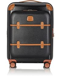 Bric's - Bellagio Business 21 Carry-on Spinner Suitcase - Lyst