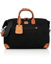 Bric's - Life 18 Duffel Bag - Lyst