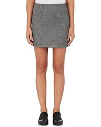 Simon Miller - Willow Houndstooth Wool - Lyst