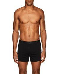 CDLP - Jersey Boxer Shorts - Lyst