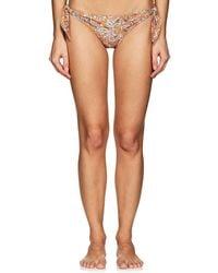 Étoile Isabel Marant - Sukie Bikini Bottom - Lyst