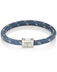 Miansai - Rope Bracelet - Lyst