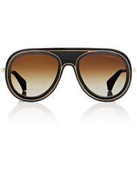 DITA - Endurance 88 Sunglasses - Lyst
