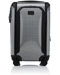 Tumi - Tegra-lite® Max 22 Expandable Carry-on Suitcase - Lyst