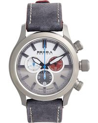 Brera Orologi - Rev Eterno Watch - Lyst