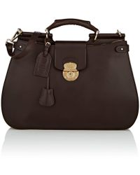 Boldrini Selleria - Leather Push - Lyst