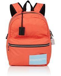 CALVIN KLEIN 205W39NYC - Classic Backpack - Lyst