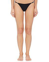 Chromat - Cusp Bikini Bottom - Lyst