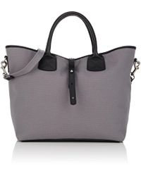 T. Anthony - Tote Bag - Lyst