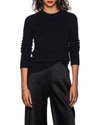 The Row - Rickie Cashmere Sweater - Lyst