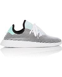 adidas - Deerupt Sneakers - Lyst