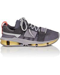 Adidas eqt appoggio avanzata scarpe in bianco per gli uomini per salvare il 62% lyst