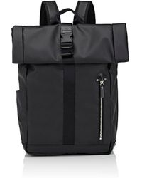 Cledran - Vent Ideal Backpack - Lyst