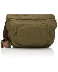 Yeezy - Oversized Belt Bag - Lyst