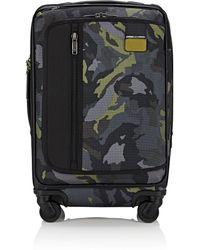 Tumi - Merge 22 International Expandable Carry - Lyst