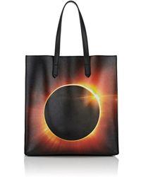 Givenchy - Stargate Medium Tote Bag - Lyst