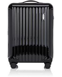 Bric's - Riccione 21 Spinner Suitcase - Lyst