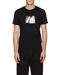 Blood Brother - Hyper Cotton T-shirt - Lyst