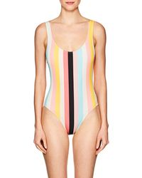 Solid & Striped | Anne-marie One | Lyst