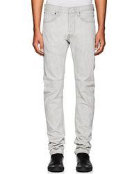 Siki Im - Slim Jeans - Lyst