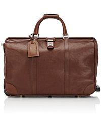 T. Anthony - 22 Rolling Duffel Bag - Lyst