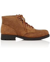 Eastland - Jackson 1955 Leather Boots - Lyst