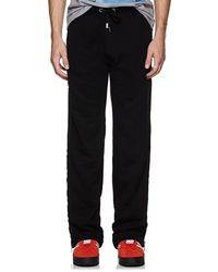 Blood Brother - Sark Cotton Jogger Pants - Lyst