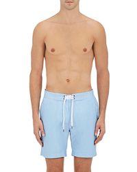 Onia - Alex Board Shorts - Lyst