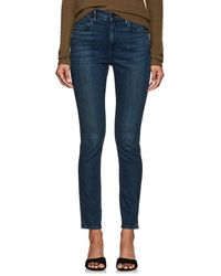 3x1 Shelter Skinny Jeans