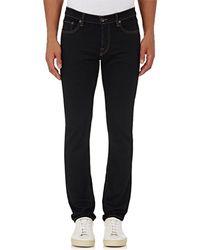 Baldwin Denim - Skinny Jeans - Lyst