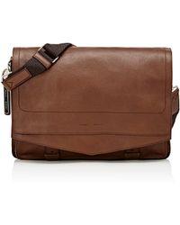 Proenza Schouler - Messenger Bag - Lyst
