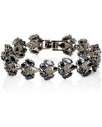 Fallon - Mellifera Bracelet - Lyst