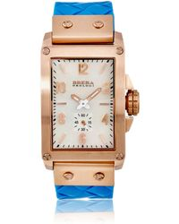 Brera Orologi | Francesca Watch | Lyst