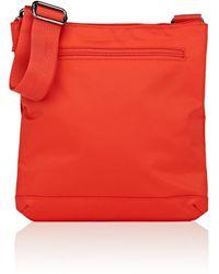 Barneys New York - Victoria Crossbody Bag - Lyst