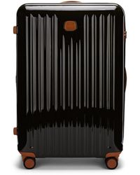 Bric's - Capri 32 Spinner Suitcase - Lyst