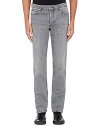Zadig & Voltaire - Strokes Stretch - Lyst