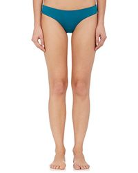 Onia - Lily Bikini Bottom - Lyst