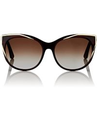 Thierry Lasry - Polygamy Sunglasses - Lyst