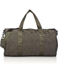 Deux Lux - Duffel Bag - Lyst