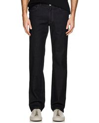 Brioni | Stelvio Straight Jeans | Lyst